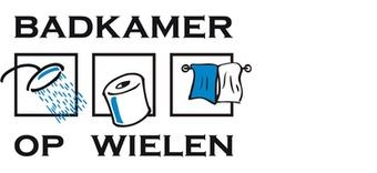 Badkamer Op Wielen